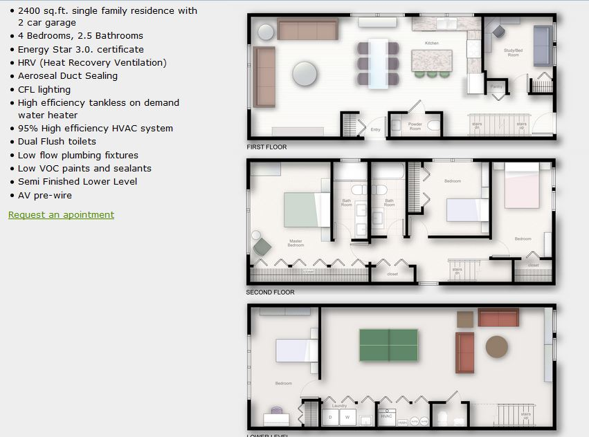 The Updated Chicago 3 Flat on chicago theater seating layout, chicago brownstone floor plans, chicago loft floor plans, london row houses floor plans,