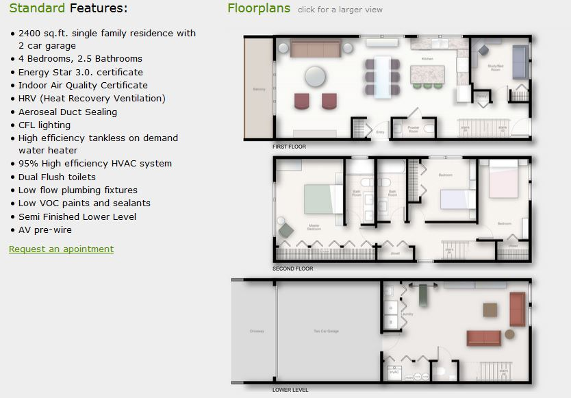 smarttech floor plan 1