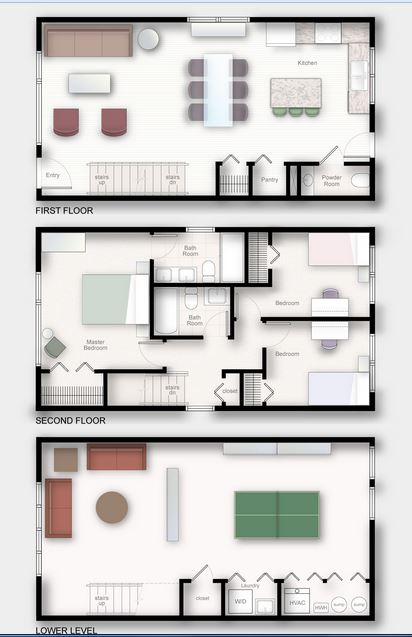 smarttech floor plan 4-2